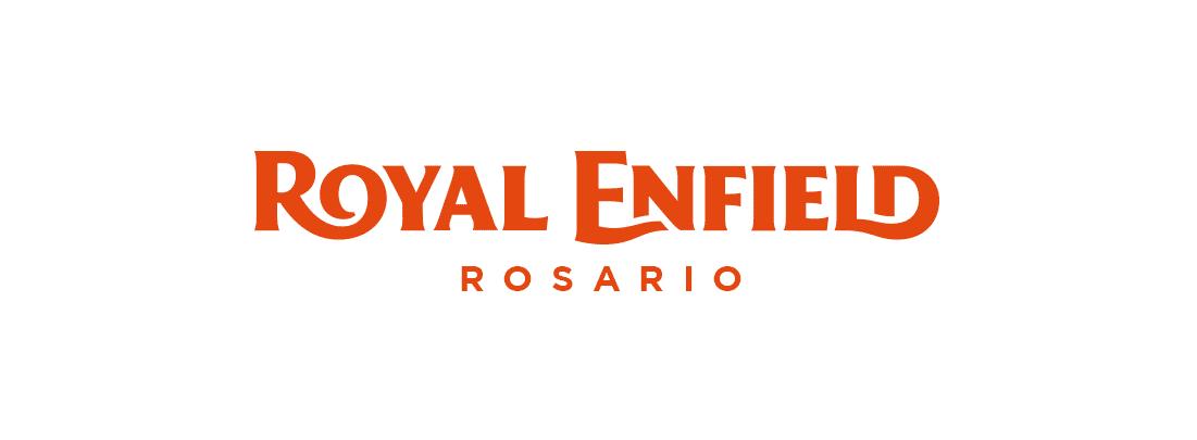 Royal Enfield Rosario